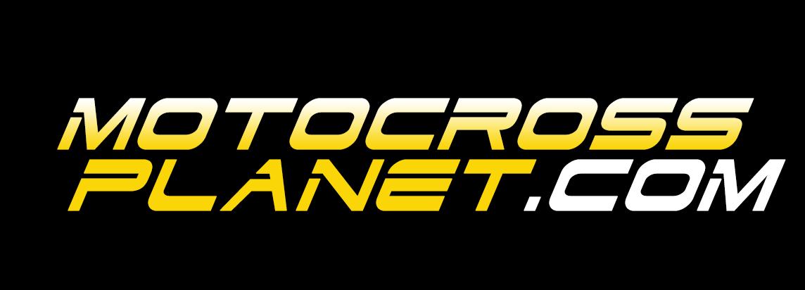 Motocrossplanet.com