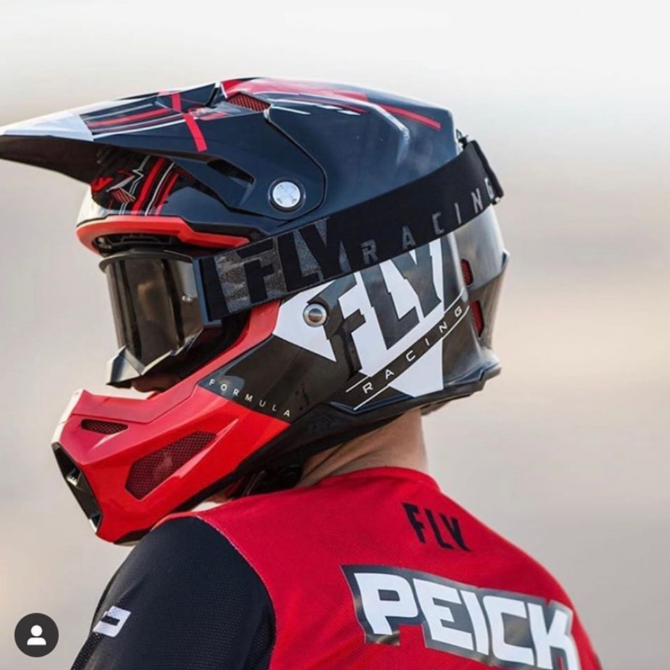 A New Chapter – Weston Peick